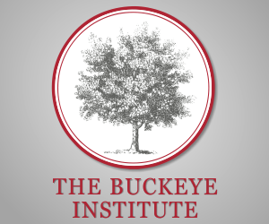 The Buckeye Institute