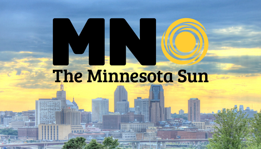 Minnesota Sun