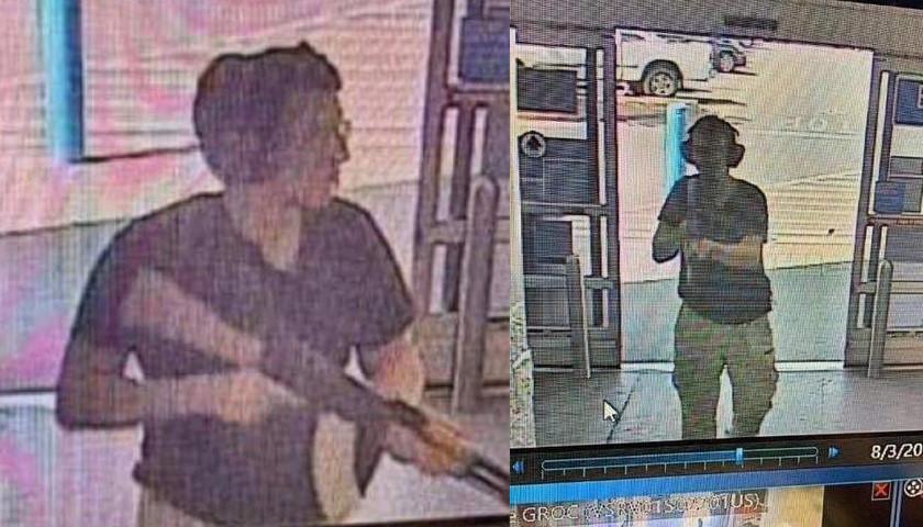 Texas Police: Multiple Shooting Deaths, 1 Suspect in Custody