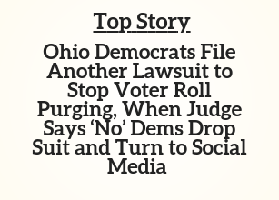 Ohio Star Newspaper, Columbus OH State and Local News