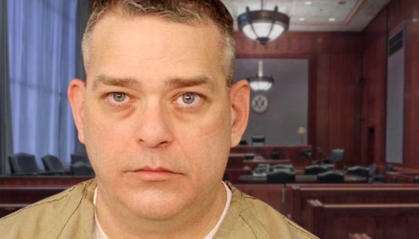 Former Columbus Police Officer Indicted on Murder, Assault Charges – The Ohio Star