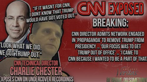 CNN Exposed video cover